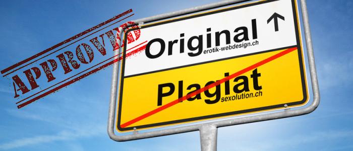 DMCA Copyright Beschwerde durch www.erotik-webdesign.ch wurde angenommen
