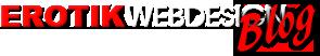 Blog Schweizer Erotik Webdesign