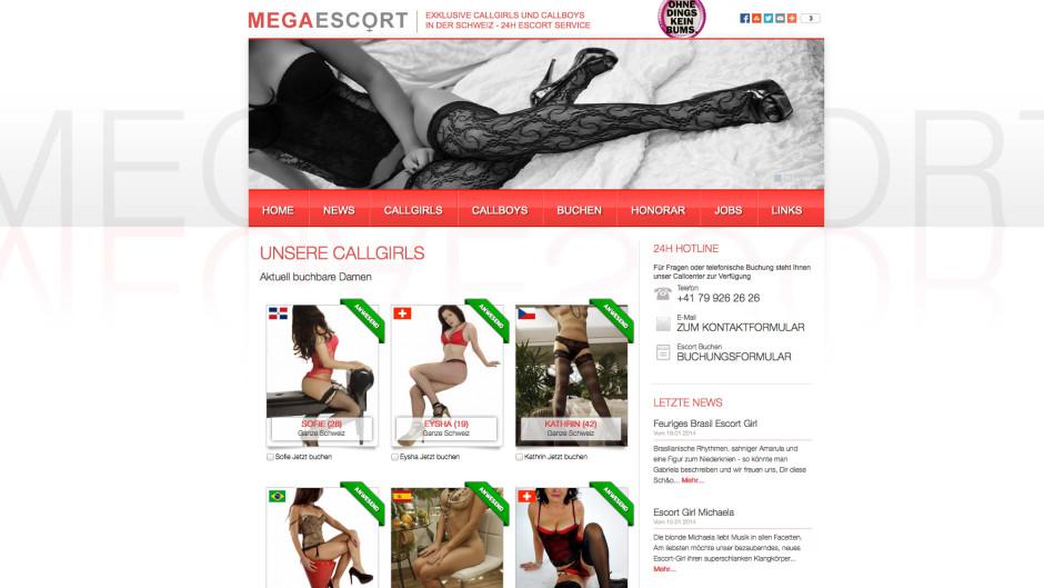 megaescort1