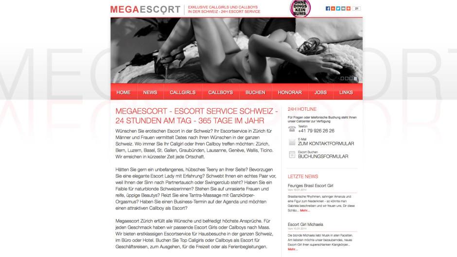 megaescort2