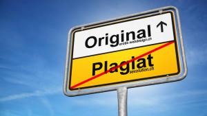 plagiat2